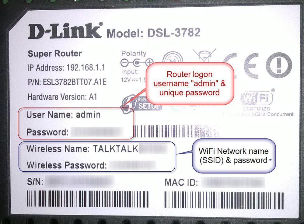 DSL-3782 Rear Label.jpg