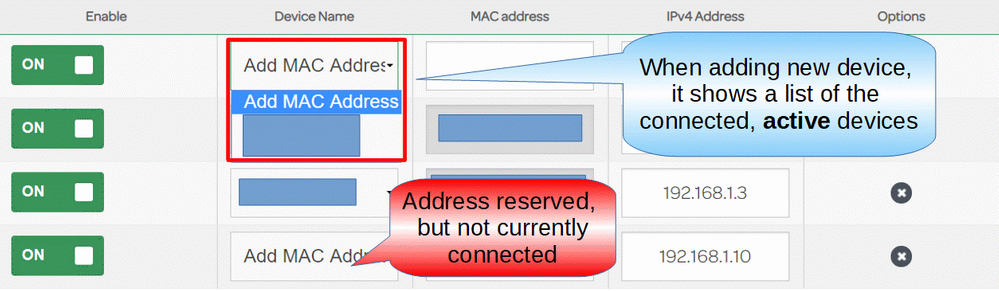 DHCP Add Resereved IP address.png