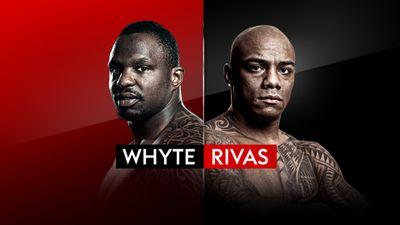 Whyte-vs-Rivas_Bis-Big-Solid.jpg