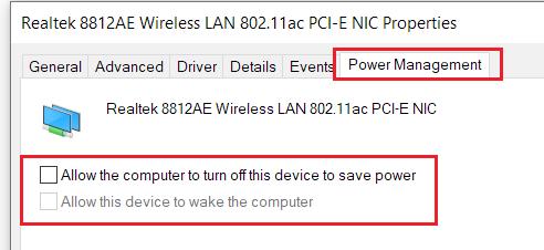 PowerMngmnt.png