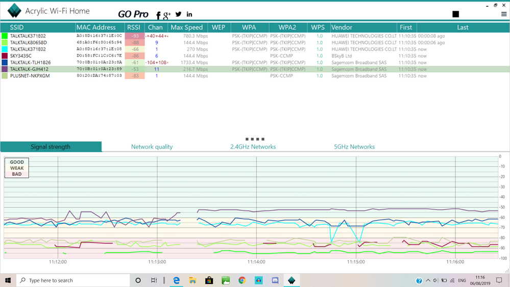 Screenshot (50).png