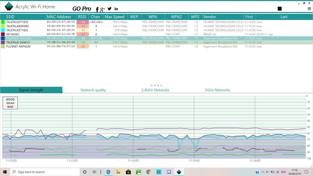 Screenshot (51).png