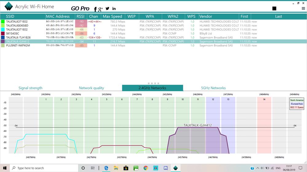 Screenshot (54).png
