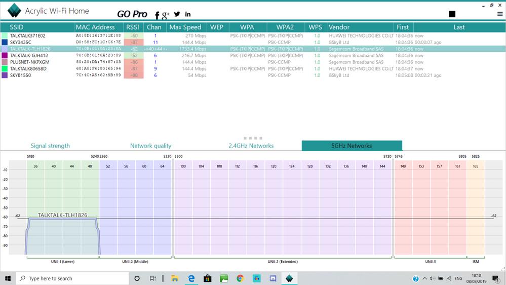 Screenshot (64).png