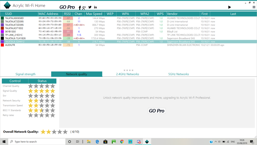 Screenshot (74).png