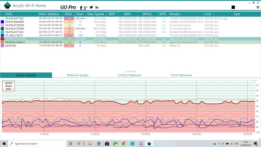 Screenshot (77).png