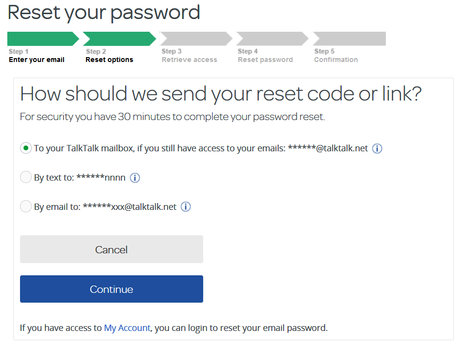 Reset your password 2 - select how to send reset.png