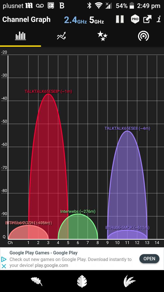 Screenshot Wifi Extender Signal _2019-09-12.png