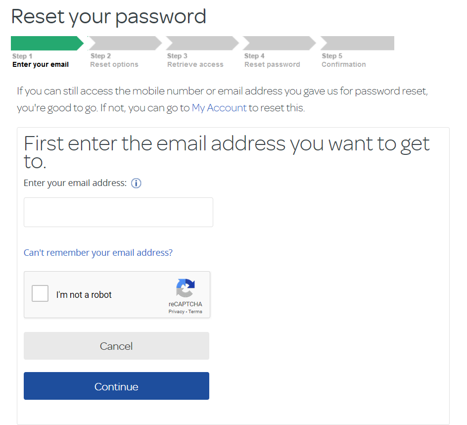 Reset your password 1.png