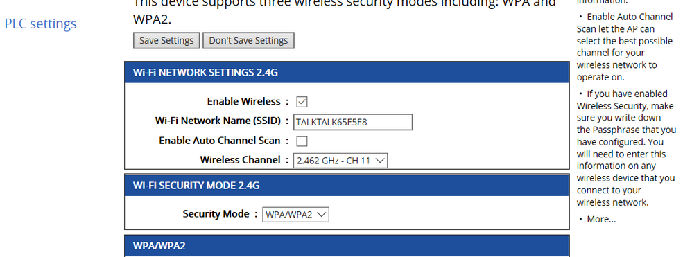 Dlink Wi-Fi Extender Channel Settings.PNG