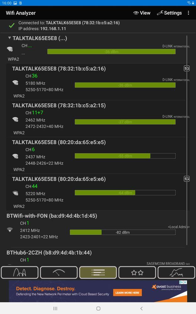 Screenshot_20190914-160036_Wifi Analyzer.jpg