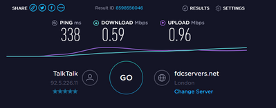 0.5mbps.png