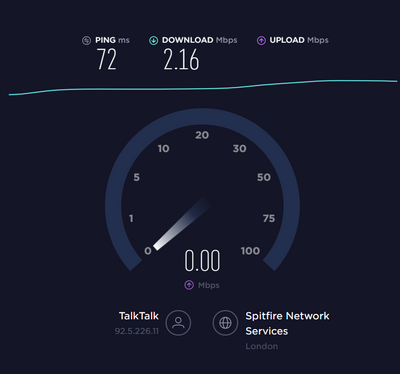 2.16mbps.png