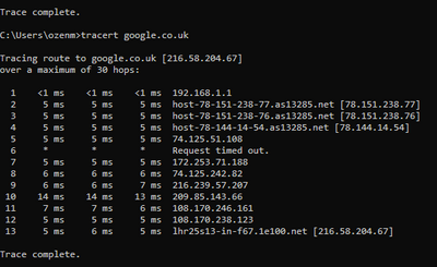 3rd Traceroute.png