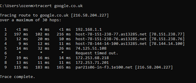 1st Traceroute (Bad).png
