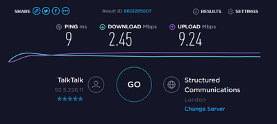 Another Bad Speedtest (1).png