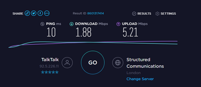 Another Bad Speedtest (2).png