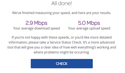 Another Bad Speedtest (3).png