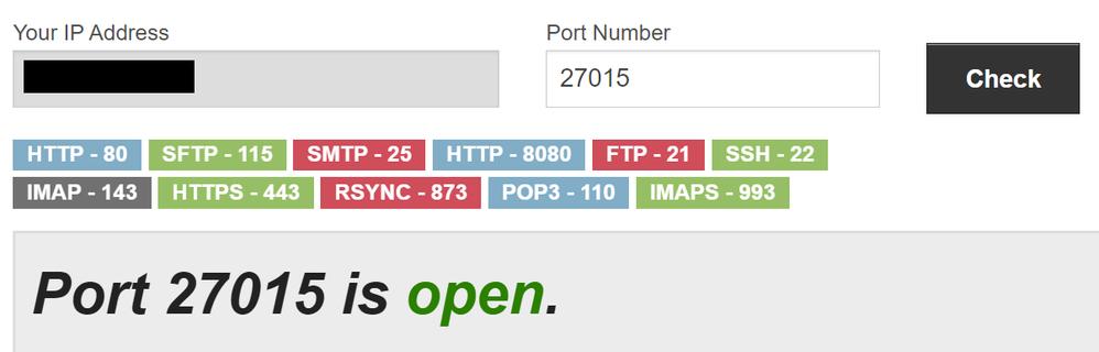 Steam Server Port Checker.png