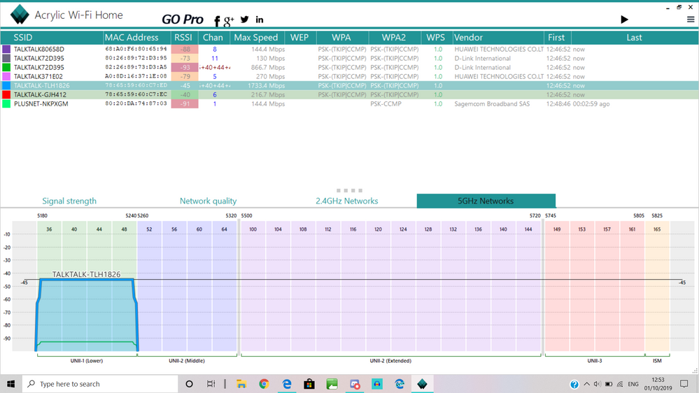 Screenshot (122).png