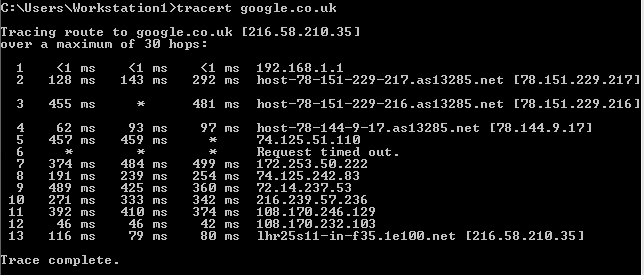 tracert test.PNG