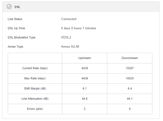 TT day 3 with tplink hub 9.11.19.png