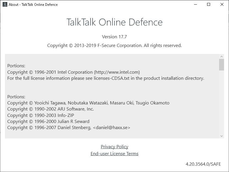 online defence.jpg