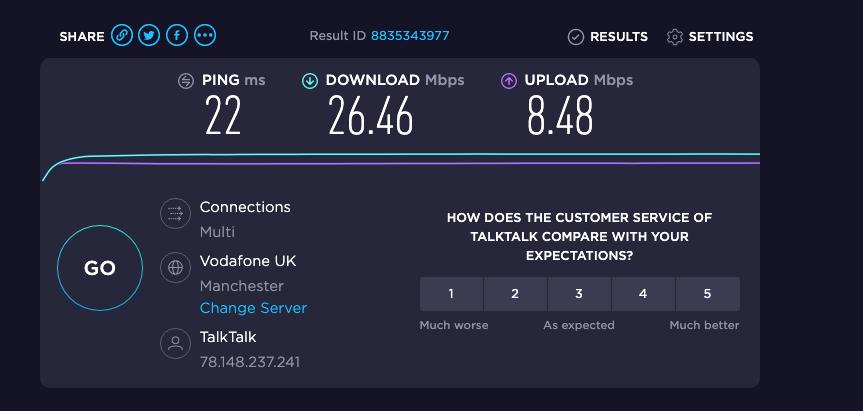 Screenshot 2019-12-08 19.49.38.png