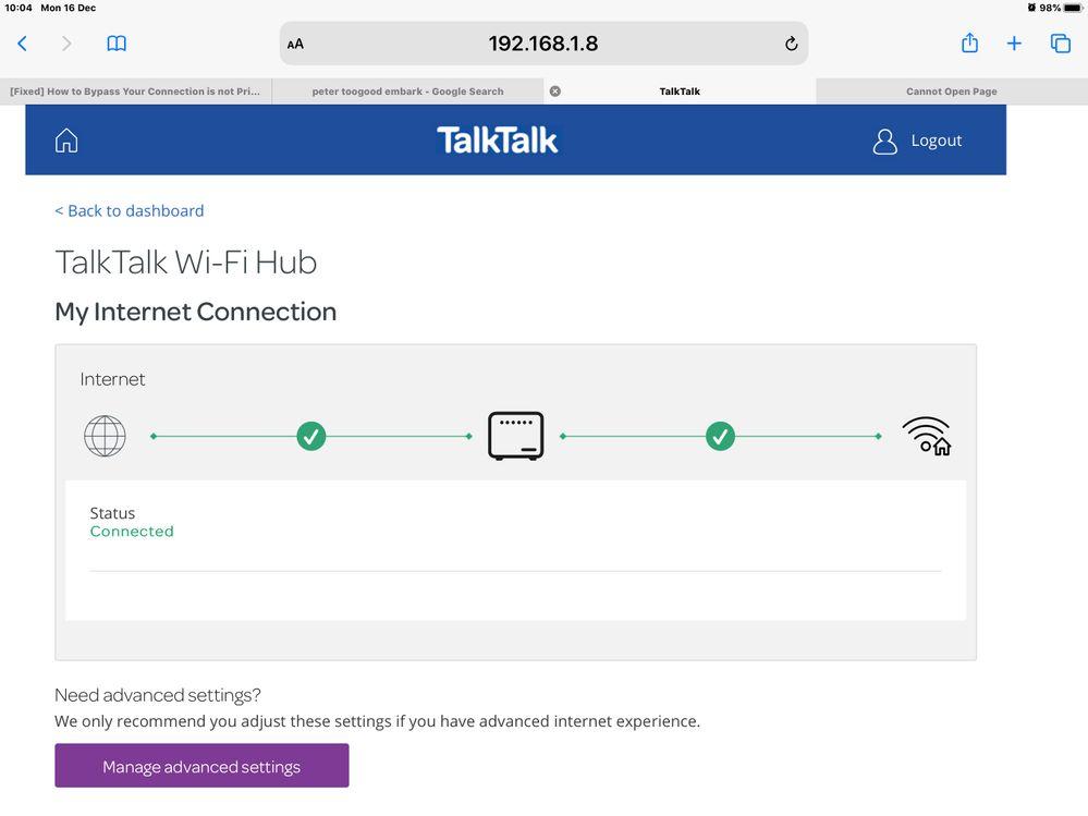 TalkTalk connected.jpg