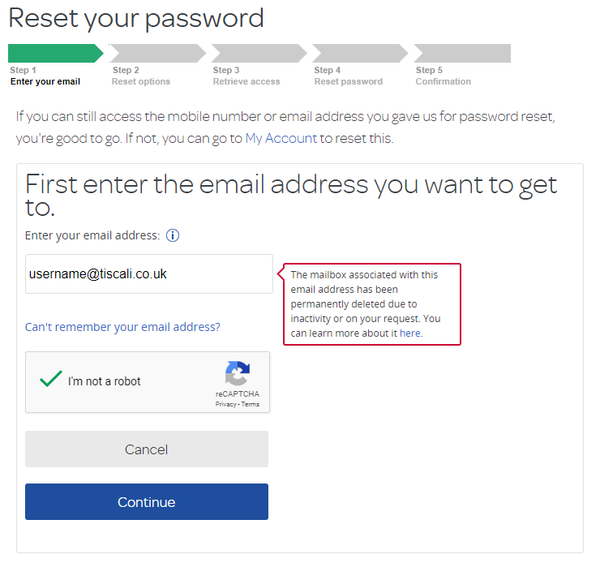 Reset your password 1 - tiscali mailbox permanently deleted.png