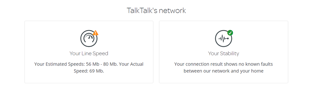 talktalk.png