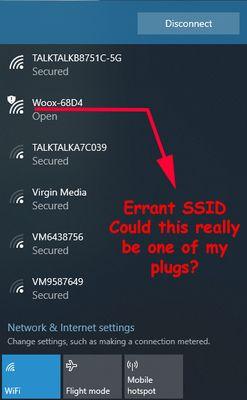 Woox SSID.jpg