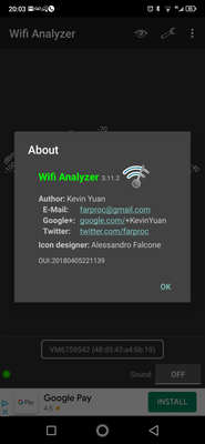 About Wifi Analyzer.png