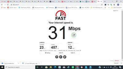 Virgin 2G Wifi