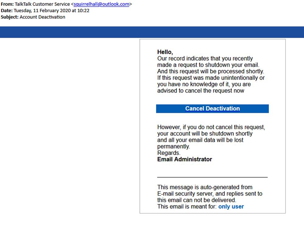 phishing_Feb11.png