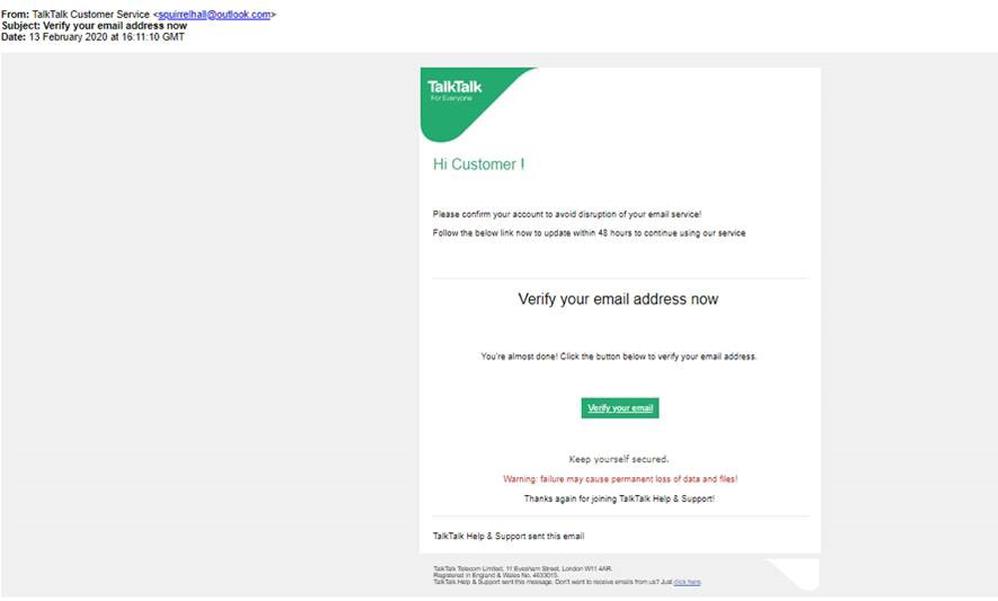 phishing_Feb13.png
