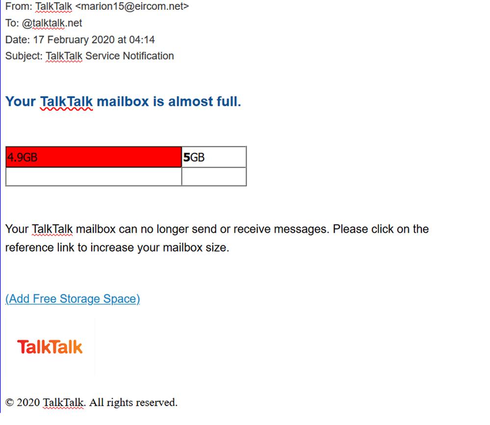 phishing_Feb17.png