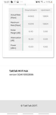 Screenshot_20200218-160138_Chrome.jpg