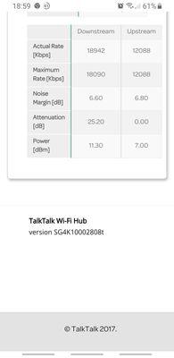Screenshot_20200218-185936_Chrome.jpg