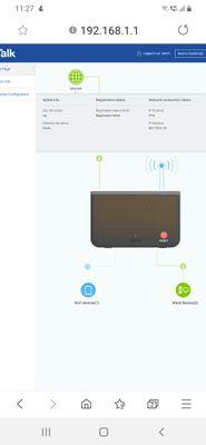 Screenshot_20200224-112744_Samsung Internet.jpg