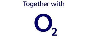 o2-logo__1_