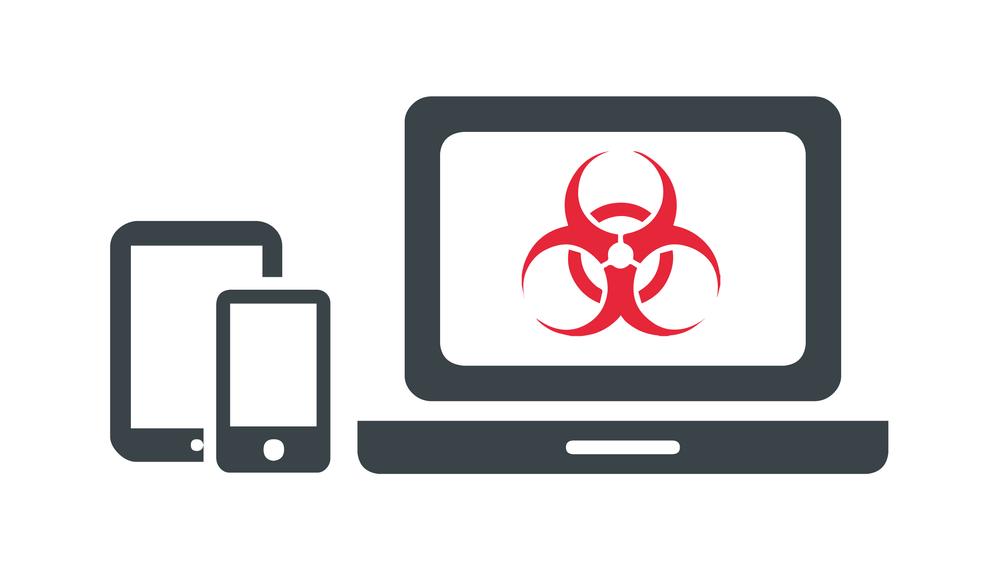 Biohazard_laptop-01.png