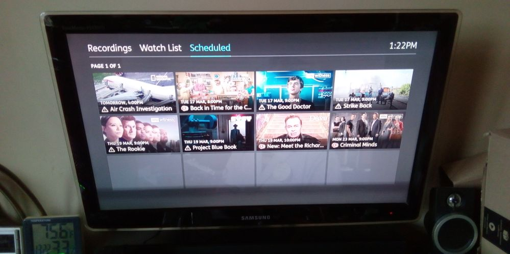 tv recordings.jpg