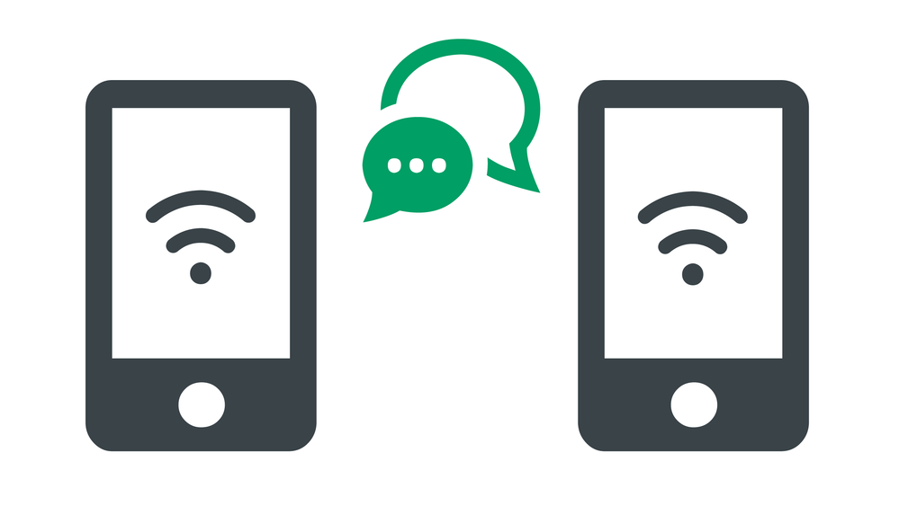Wi-Fi_calling-01.png