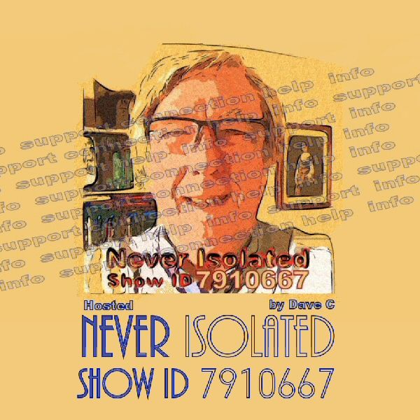 Never Isolated 600x600 Badge.jpg