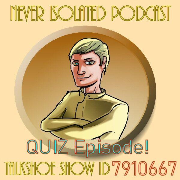 Podcast Quiz Badge Never Isolated 600x600.jpg