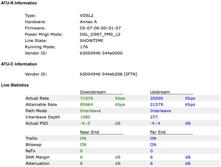 Screen Shot 2020-05-05 at 11.42.48.png
