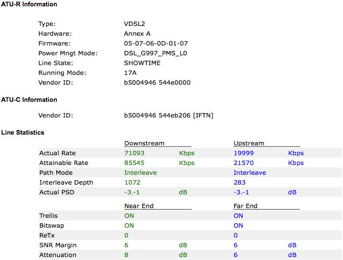 Screen Shot 2020-05-05 at 17.33.34.png
