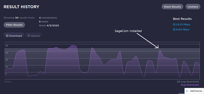 Screenshot_2020-06-12 Results Speedtest by Ookla.png