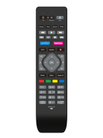 v3_sized_remote__1.png